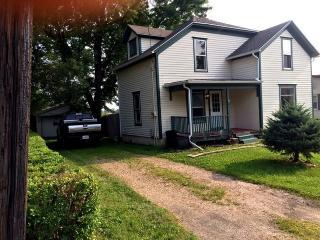 311 W Main St, Wyanet, IL 61379