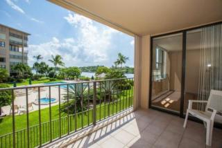 3545 South Ocean Boulevard, Palm Beach FL