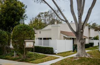1371 Evergreen Dr, Cardiff-by-the-Sea, CA 92007