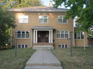 Address Not Disclosed, Columbus, IN 47201