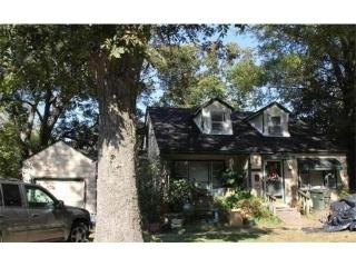 2107 Campbell St, Humboldt, TN 38343