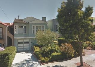 587 Mangels Ave, San Francisco, CA 94127