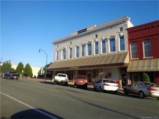 107 B E Wade St, Wadesboro, NC 28170