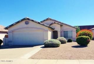 541 South 88th Street, Mesa AZ