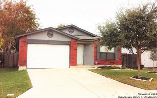 7630 Alverstone Way, San Antonio, TX 78250