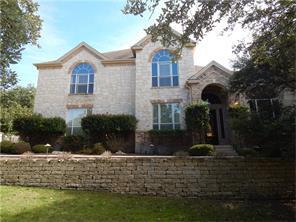113 Roberts Circle, Georgetown TX