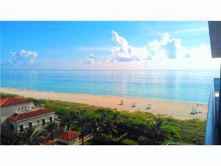 5875 Collins Avenue #1003, Miami Beach FL