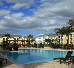 9405 Dowden Rd, Orlando, FL 32832