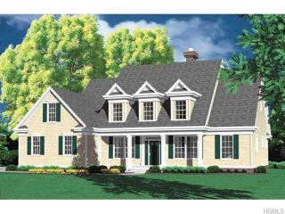 138 Hickory Lane, Westtown NY