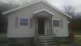 391 South St, Rensselaer, NY 12144