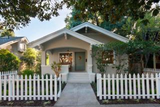 1028 Emerson St, Palo Alto, CA 94301