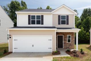 Avery Meadows by LGI Homes