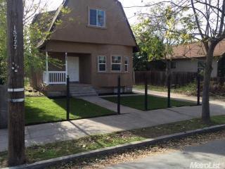 622 E Worth St, Stockton, CA 95206
