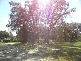 7632 Pretty Lake Road, Clermont FL