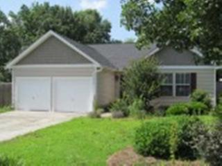 501 Plum Tree Court, Lexington SC