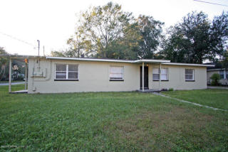 660 Shearer Ave, Jacksonville, FL 32205