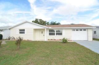 5108 School Rd, New Port Richey, FL 34653