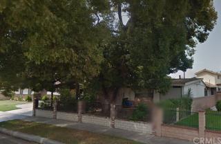 11917 Roseglen St, El Monte, CA 91732