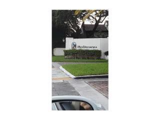 339 Ives Dairy Road #C33904, Miami FL