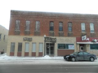 408 E Main St, Melrose, MN 56352