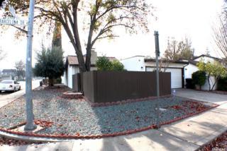 2756 Barcelona Drive, Modesto CA