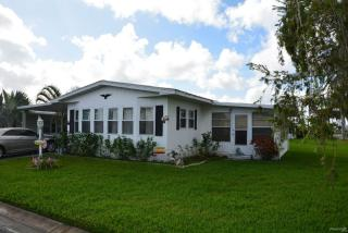 256 S Westwind Ct, Melbourne, FL 32934