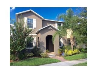6228 Lewis And Clark Avenue, Winter Garden FL