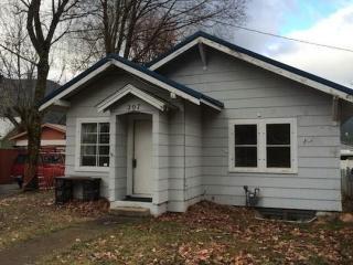 207 W Elder Ave, Kellogg, ID 83837
