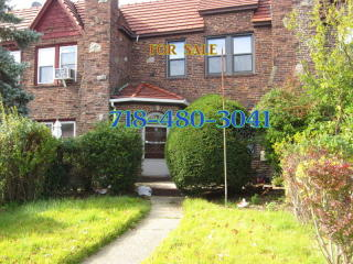 Address Not Disclosed, Queens, NY 11411