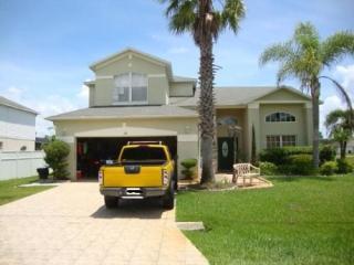 116 Colchester Pl, Kissimmee, FL 34758