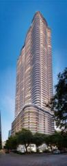 1001 South Miami Avenue #18, Miami FL