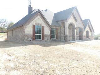 113 Anthony Dr, Lakeside, TX 76108