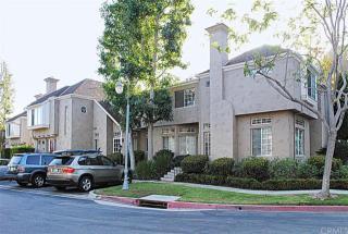 23633 Wakefield Court #79, Laguna Niguel CA