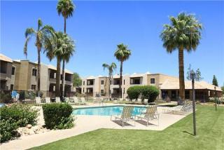 444 W Orange Grove Rd, Tucson, AZ 85704