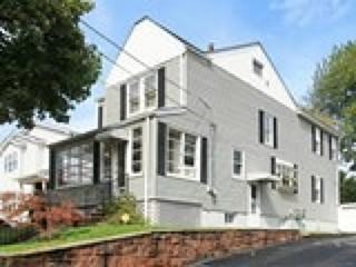 255 Williams Ave, Hasbrouck Heights, NJ 07604