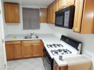 3412 Irwin Ave, Bronx, NY 10463