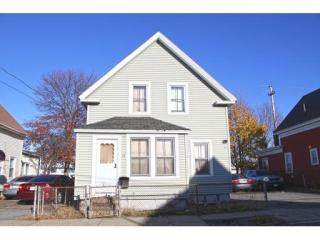 10 State St, Lawrence, MA 01843