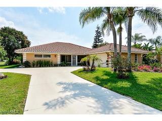 9879 El Greco Circle, Bonita Springs FL