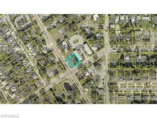 1649 Park Avenue, Fort Myers FL