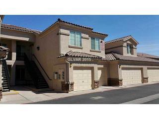 6775 Abruzzi Dr #102, North Las Vegas, NV 89084