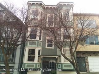 179 Caselli Avenue #4, San Francisco CA