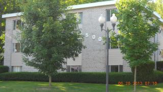 500 W Main St #19, Endicott, NY 13760