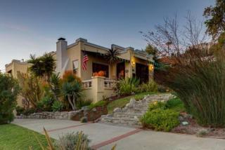 2333 Nella Vista Ave, Los Angeles, CA 90027