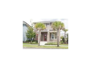 8358 Lower Perse Cir, Orlando, FL 32827