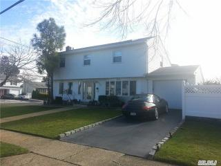 Address Not Disclosed, Bellmore, NY 11710