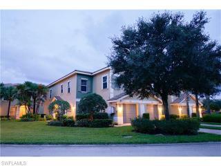 3121 Cottonwood Bnd #1601, Fort Myers, FL 33905