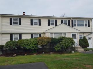 382 Coe Ave #2, East Haven, CT 06512