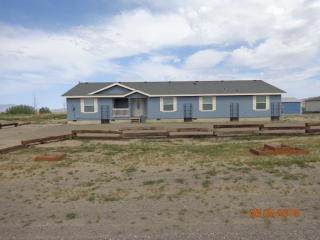 5865 Pelican Lane, Winnemucca NV