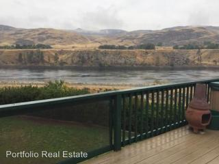 45 Riverview Dr, Coulee Dam, WA 99116
