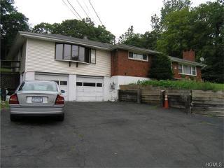 8 Sherman Rd #2, Milton, NY 12547